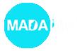 Mada.mg