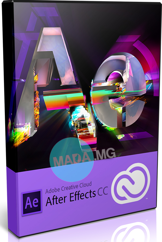adobe-after-effects-cc-2017