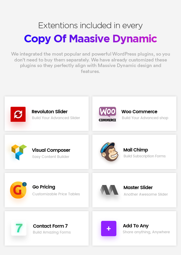 massive-dynamic6