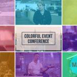 videohive-colorful-event-promo-mada
